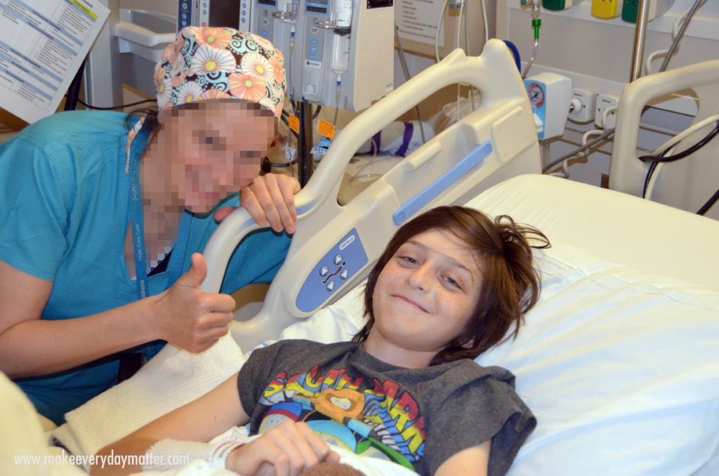 kalvin surgery 3 watermark blurred