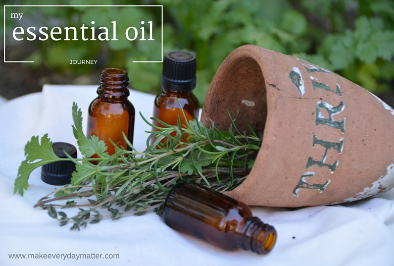 Essential Oil Journey landscape b