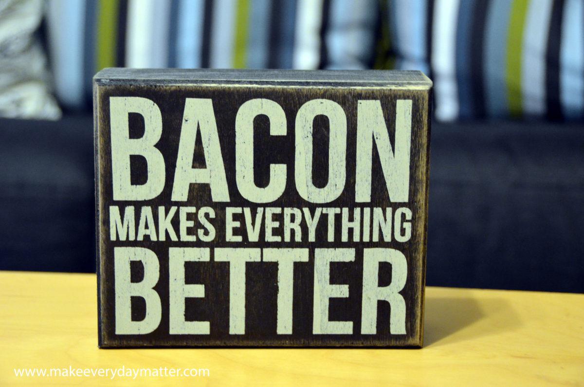 word-bacon-wm