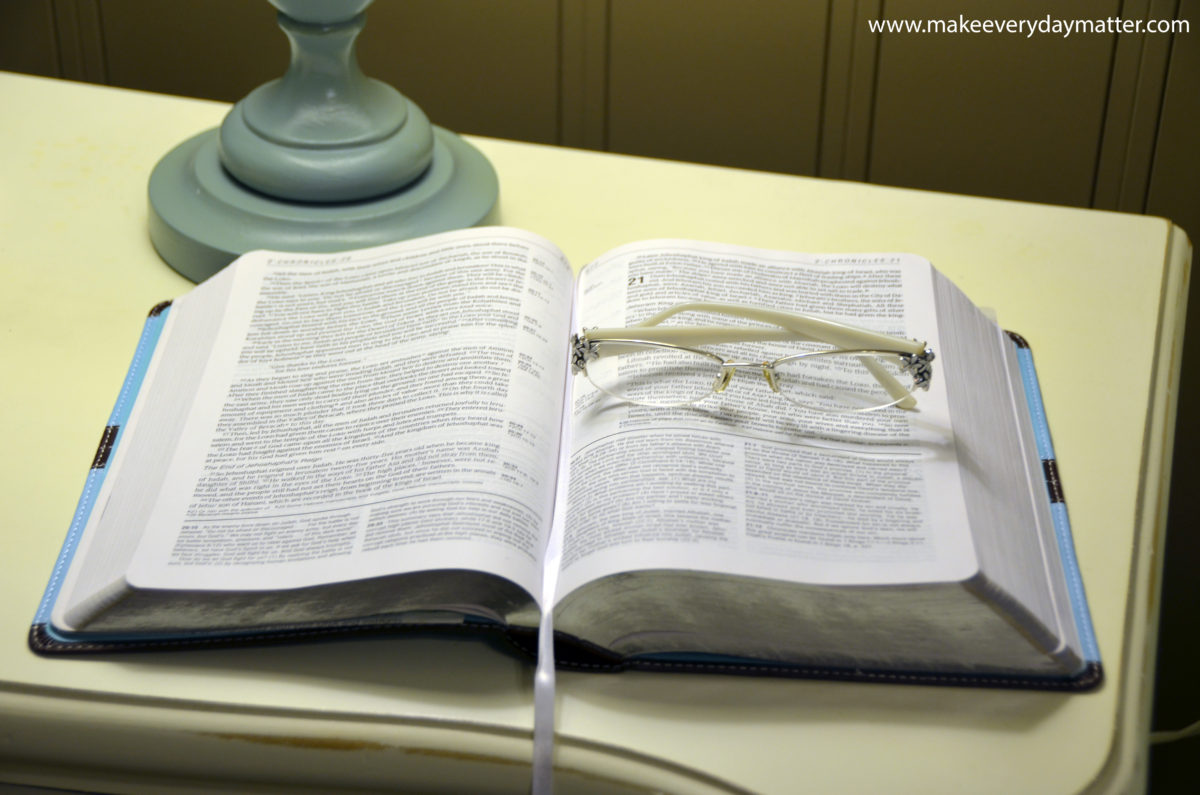 words-bible-wm