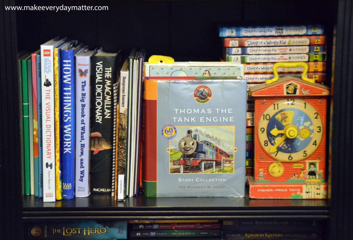 words-bookshelf-wm