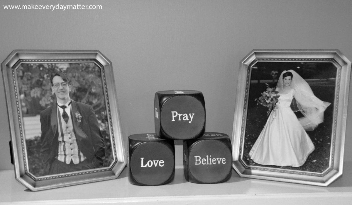 words-wedding-wm