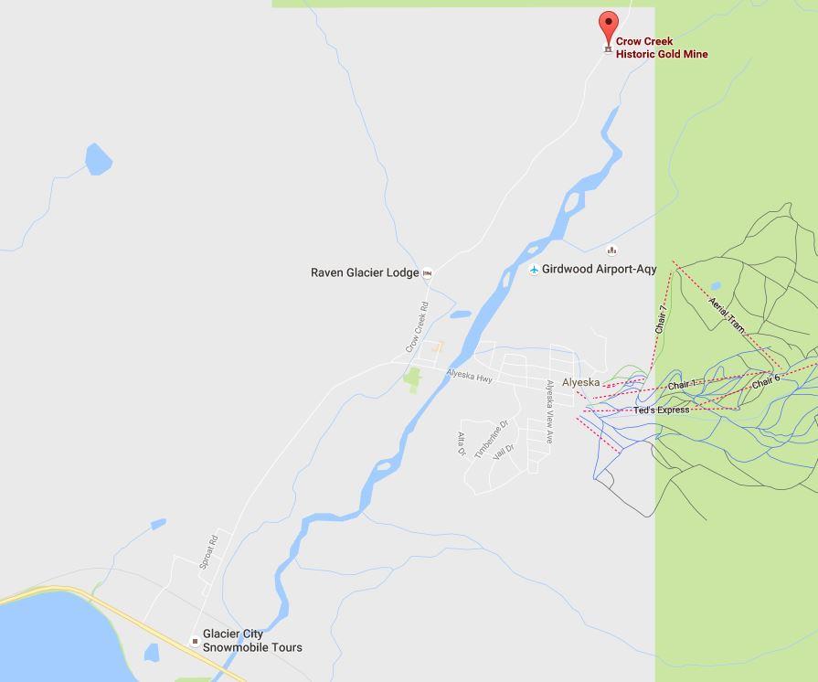 crow-creek-mining-town