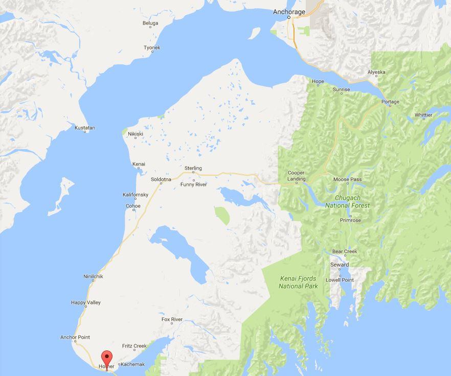 homer-anchorage-map